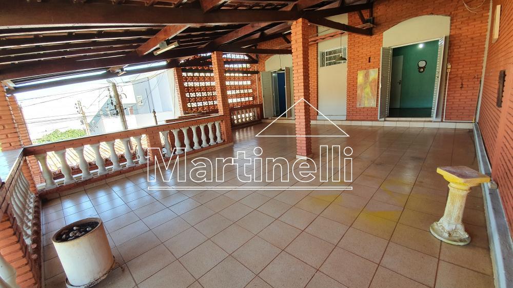 Comprar Casa / Condomínio em Ribeirão Preto R$ 420.000,00 - Foto 21