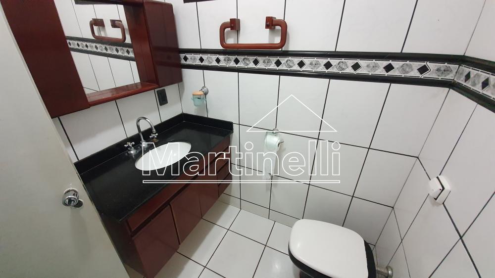 Comprar Casa / Condomínio em Ribeirão Preto R$ 420.000,00 - Foto 14