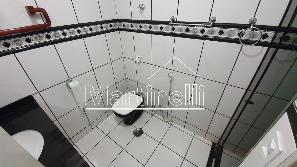 Comprar Casa / Condomínio em Ribeirão Preto R$ 420.000,00 - Foto 15