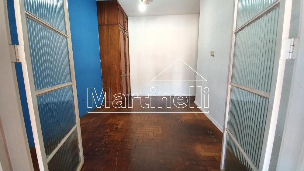 Comprar Casa / Condomínio em Ribeirão Preto R$ 420.000,00 - Foto 17