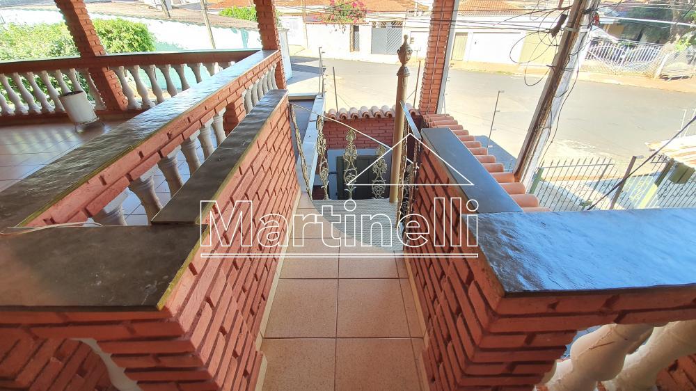 Comprar Casa / Condomínio em Ribeirão Preto R$ 420.000,00 - Foto 22