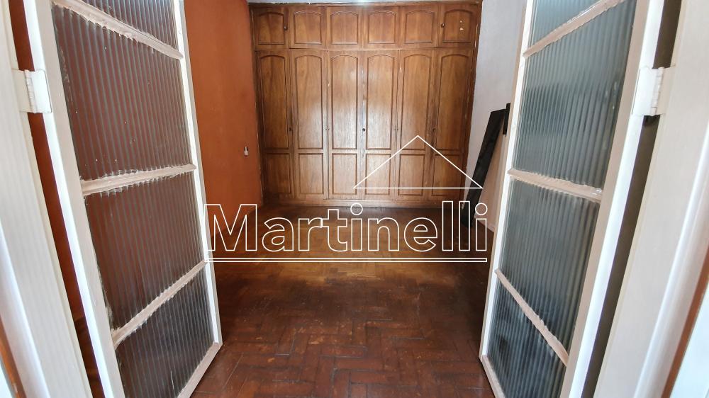 Comprar Casa / Condomínio em Ribeirão Preto R$ 420.000,00 - Foto 19