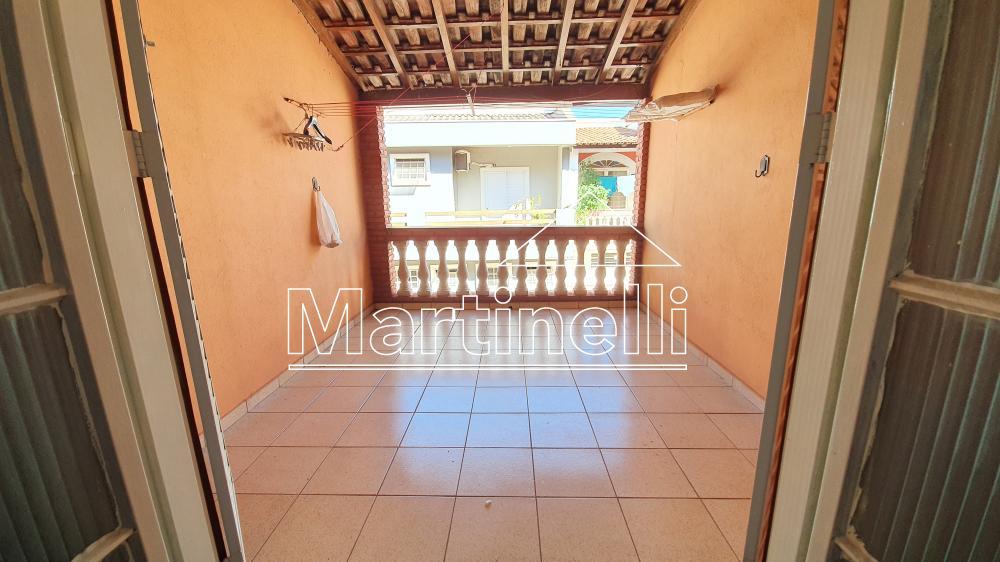 Comprar Casa / Condomínio em Ribeirão Preto R$ 420.000,00 - Foto 20