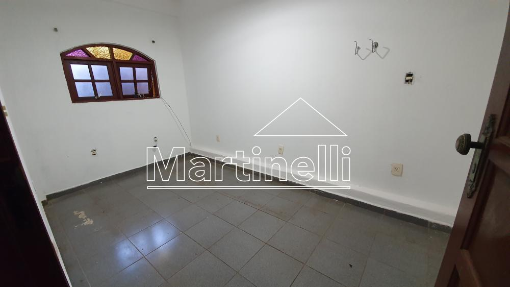 Comprar Casa / Condomínio em Ribeirão Preto R$ 420.000,00 - Foto 23