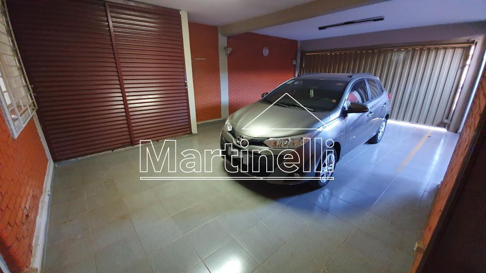 Comprar Casa / Condomínio em Ribeirão Preto R$ 420.000,00 - Foto 24