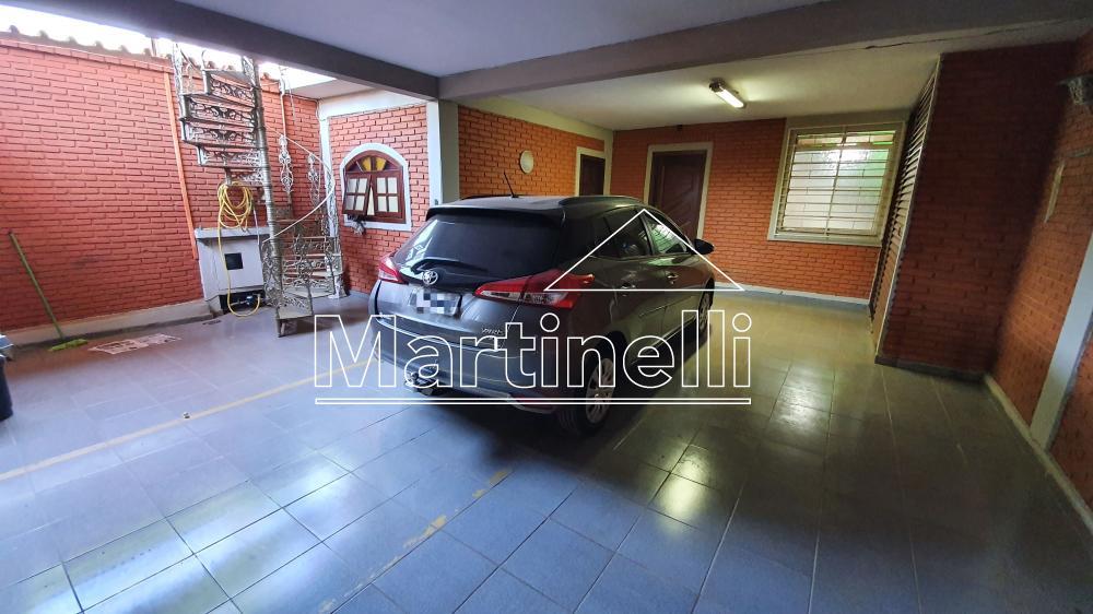 Comprar Casa / Condomínio em Ribeirão Preto R$ 420.000,00 - Foto 25