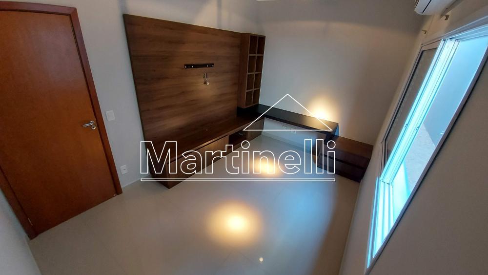 Comprar Sobrado / Condomínio em Ribeirão Preto R$ 1.950.000,00 - Foto 6