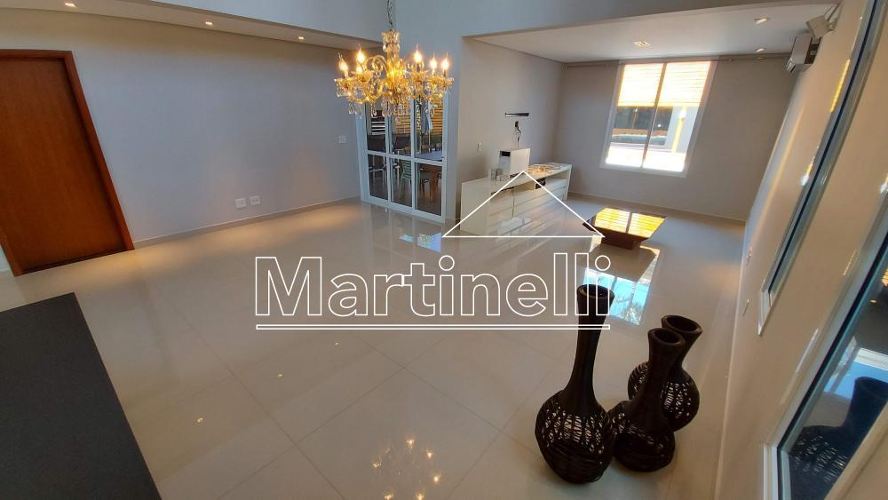 Comprar Sobrado / Condomínio em Ribeirão Preto R$ 1.950.000,00 - Foto 3