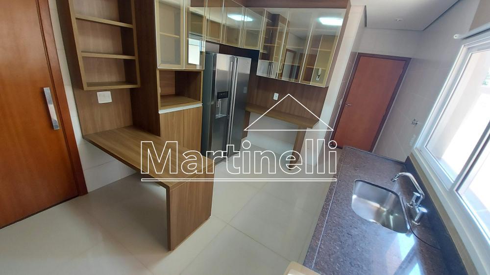 Comprar Sobrado / Condomínio em Ribeirão Preto R$ 1.950.000,00 - Foto 7