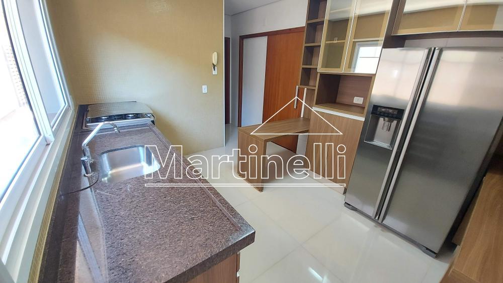 Comprar Sobrado / Condomínio em Ribeirão Preto R$ 1.950.000,00 - Foto 8
