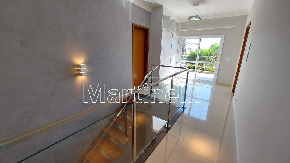 Comprar Sobrado / Condomínio em Ribeirão Preto R$ 1.950.000,00 - Foto 9