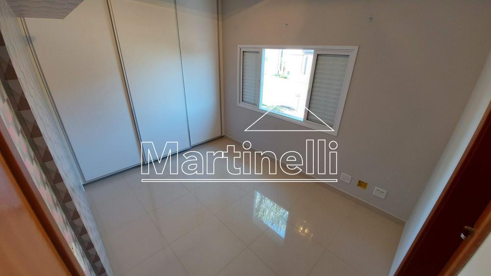 Comprar Sobrado / Condomínio em Ribeirão Preto R$ 1.950.000,00 - Foto 11