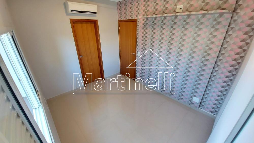 Comprar Sobrado / Condomínio em Ribeirão Preto R$ 1.950.000,00 - Foto 12