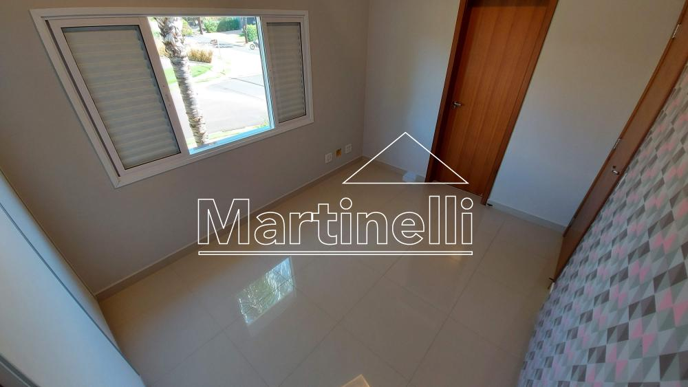 Comprar Sobrado / Condomínio em Ribeirão Preto R$ 1.950.000,00 - Foto 13