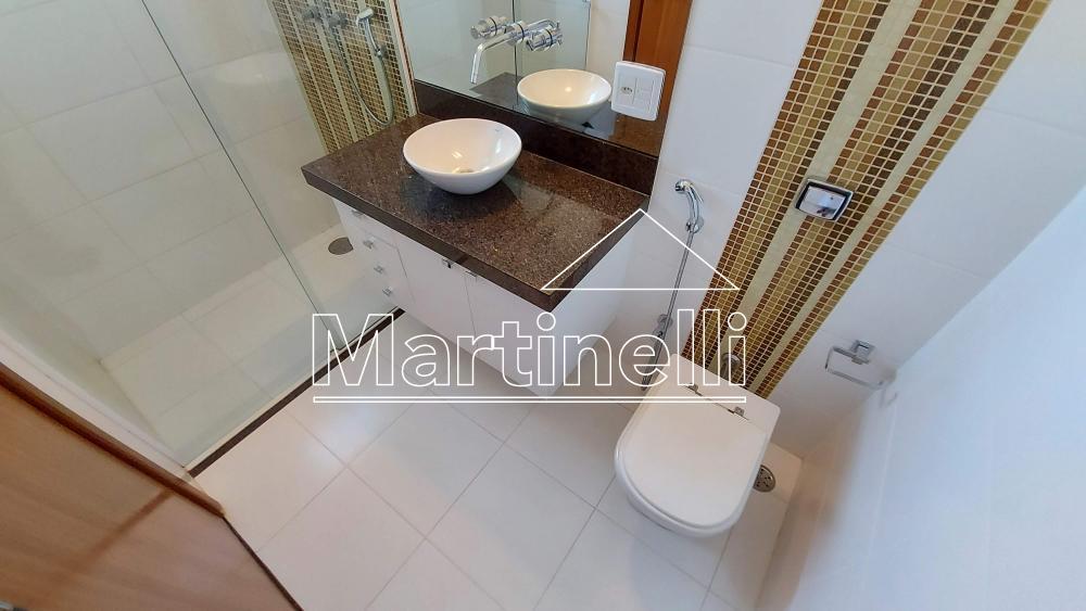 Comprar Sobrado / Condomínio em Ribeirão Preto R$ 1.950.000,00 - Foto 14