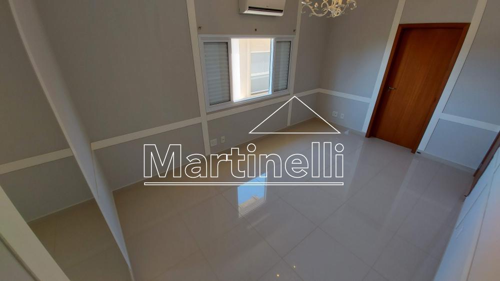 Comprar Sobrado / Condomínio em Ribeirão Preto R$ 1.950.000,00 - Foto 16