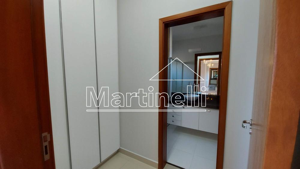 Comprar Sobrado / Condomínio em Ribeirão Preto R$ 1.950.000,00 - Foto 17