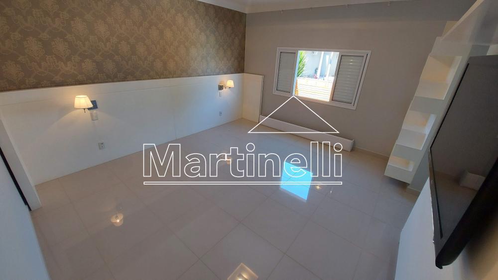 Comprar Sobrado / Condomínio em Ribeirão Preto R$ 1.950.000,00 - Foto 19