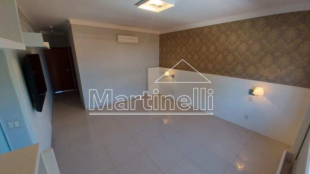 Comprar Sobrado / Condomínio em Ribeirão Preto R$ 1.950.000,00 - Foto 20