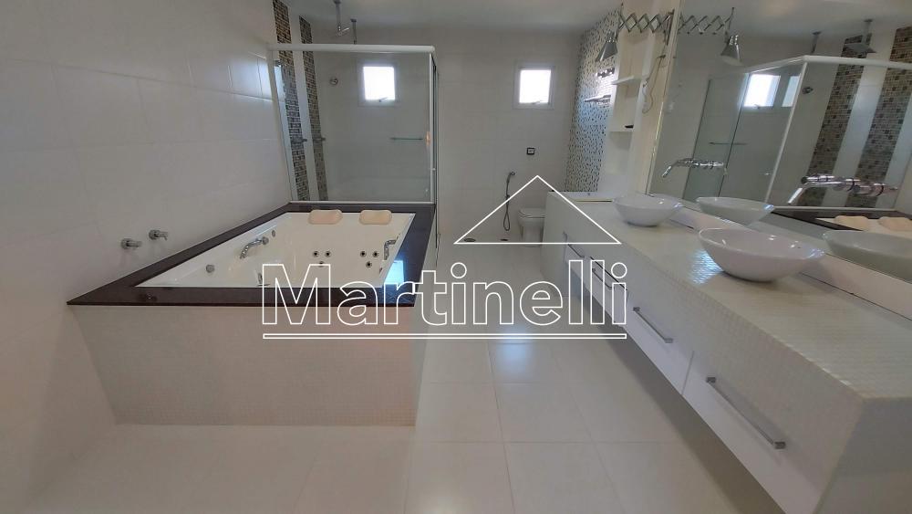 Comprar Sobrado / Condomínio em Ribeirão Preto R$ 1.950.000,00 - Foto 23