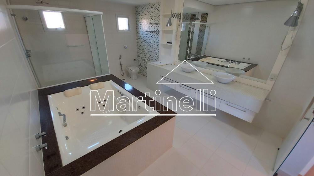 Comprar Sobrado / Condomínio em Ribeirão Preto R$ 1.950.000,00 - Foto 24