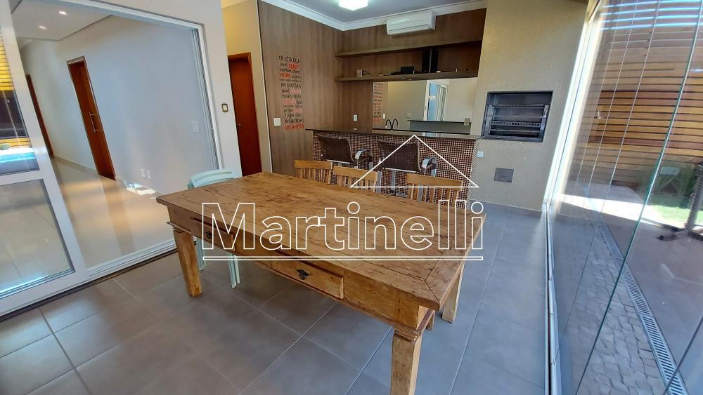Comprar Sobrado / Condomínio em Ribeirão Preto R$ 1.950.000,00 - Foto 26