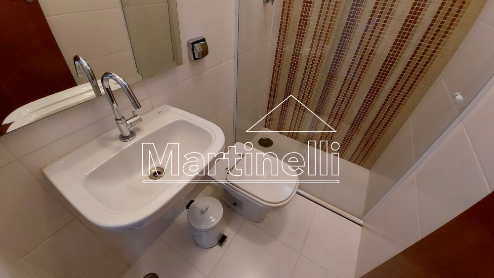 Comprar Sobrado / Condomínio em Ribeirão Preto R$ 1.950.000,00 - Foto 27