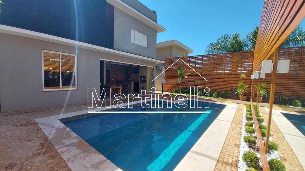 Comprar Sobrado / Condomínio em Ribeirão Preto R$ 1.950.000,00 - Foto 29