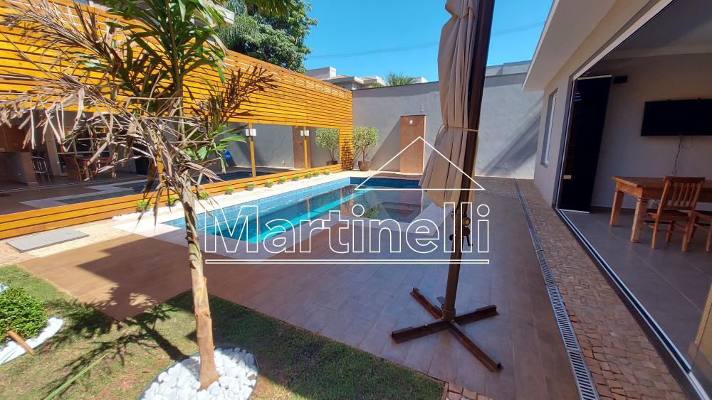 Comprar Sobrado / Condomínio em Ribeirão Preto R$ 1.950.000,00 - Foto 30