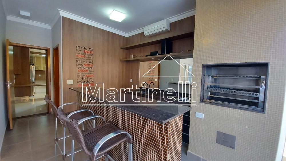 Comprar Sobrado / Condomínio em Ribeirão Preto R$ 1.950.000,00 - Foto 25