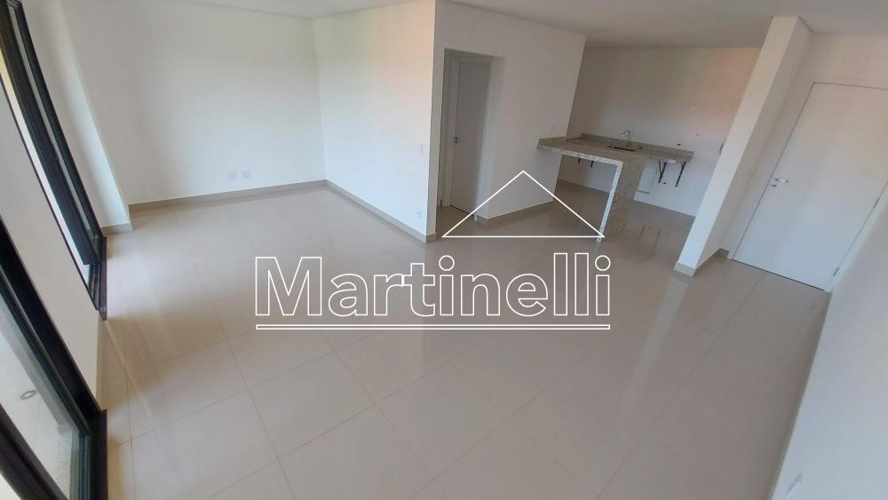 Comprar Apartamento / Padrão em Bonfim Paulista R$ 550.000,00 - Foto 1