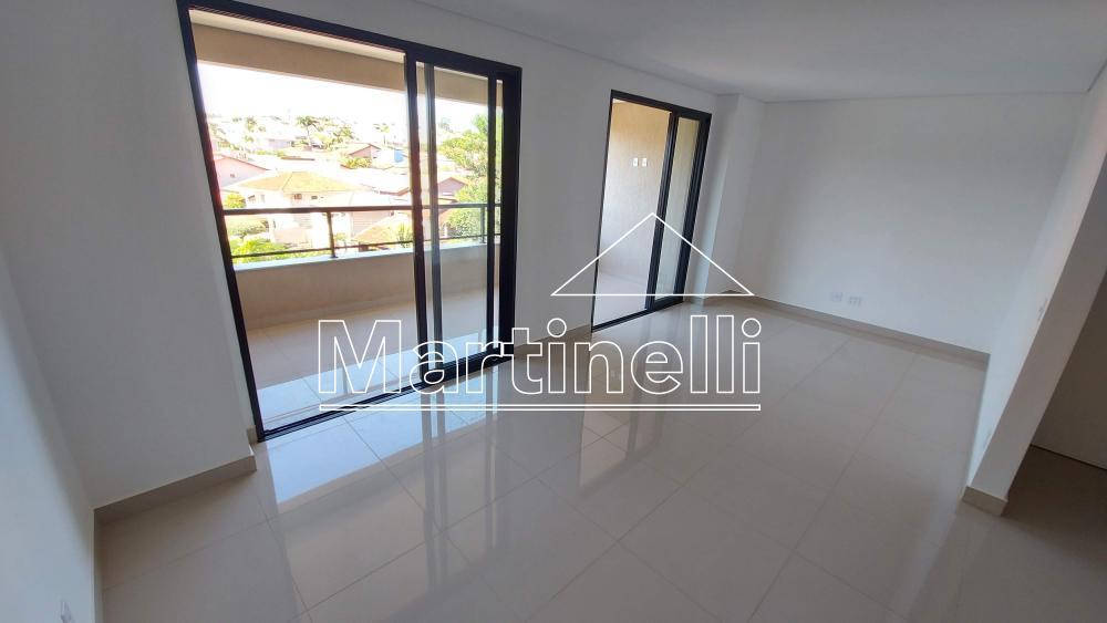 Comprar Apartamento / Padrão em Bonfim Paulista R$ 550.000,00 - Foto 2