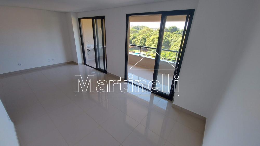 Comprar Apartamento / Padrão em Bonfim Paulista R$ 550.000,00 - Foto 3