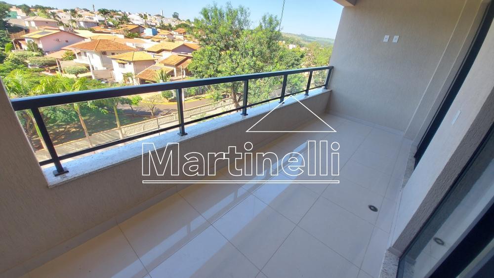 Comprar Apartamento / Padrão em Bonfim Paulista R$ 550.000,00 - Foto 14