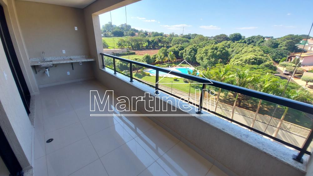 Comprar Apartamento / Padrão em Bonfim Paulista R$ 550.000,00 - Foto 15