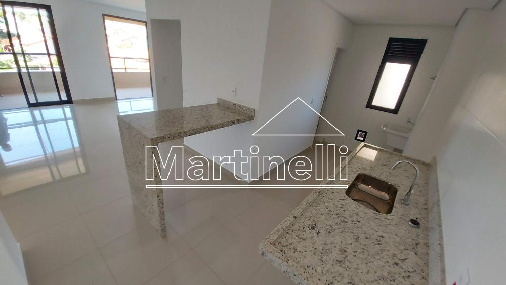 Comprar Apartamento / Padrão em Bonfim Paulista R$ 550.000,00 - Foto 4