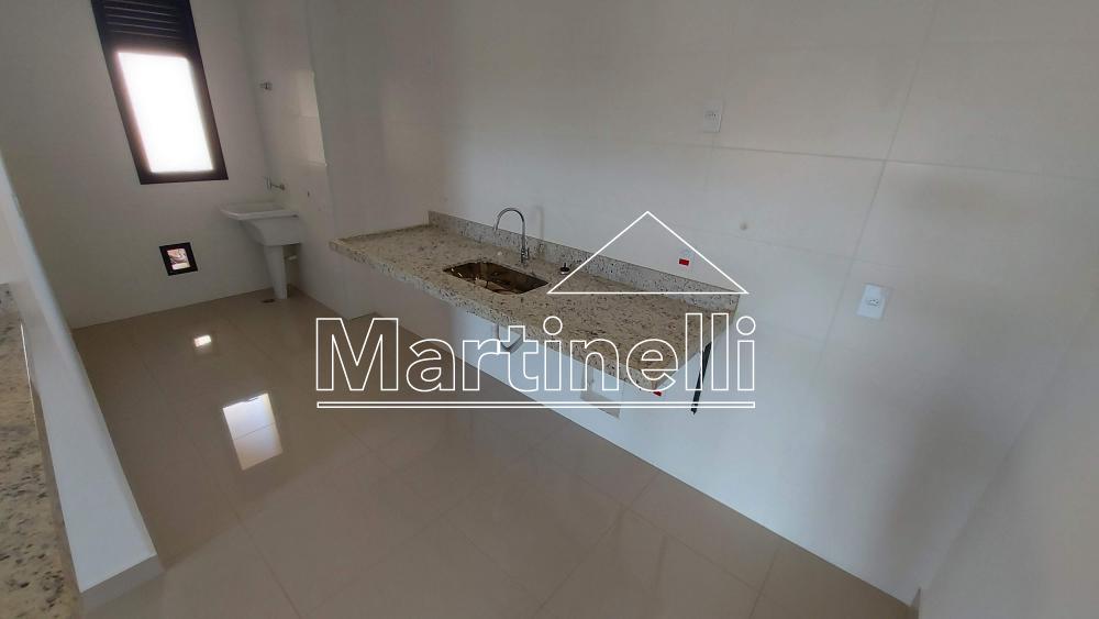 Comprar Apartamento / Padrão em Bonfim Paulista R$ 550.000,00 - Foto 5