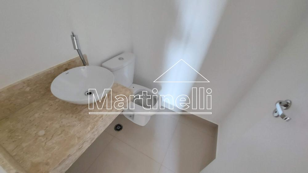 Comprar Apartamento / Padrão em Bonfim Paulista R$ 550.000,00 - Foto 6