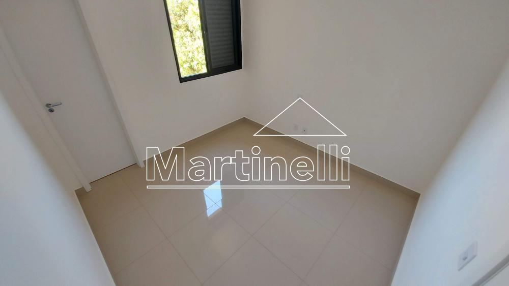 Comprar Apartamento / Padrão em Bonfim Paulista R$ 550.000,00 - Foto 7