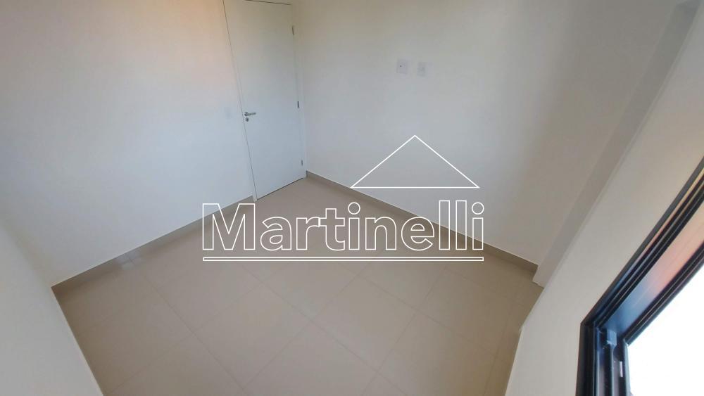 Comprar Apartamento / Padrão em Bonfim Paulista R$ 550.000,00 - Foto 8