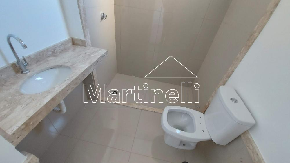 Comprar Apartamento / Padrão em Bonfim Paulista R$ 550.000,00 - Foto 9