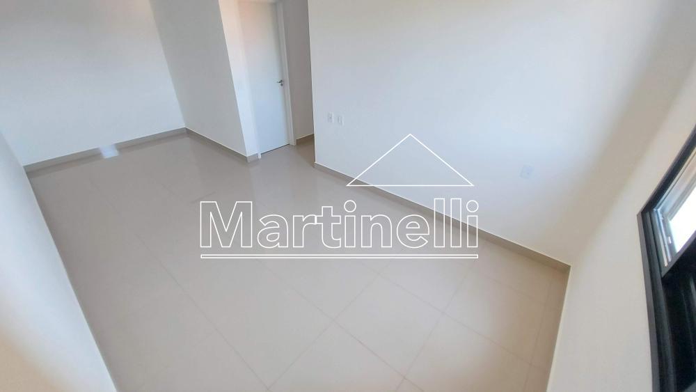 Comprar Apartamento / Padrão em Bonfim Paulista R$ 550.000,00 - Foto 10