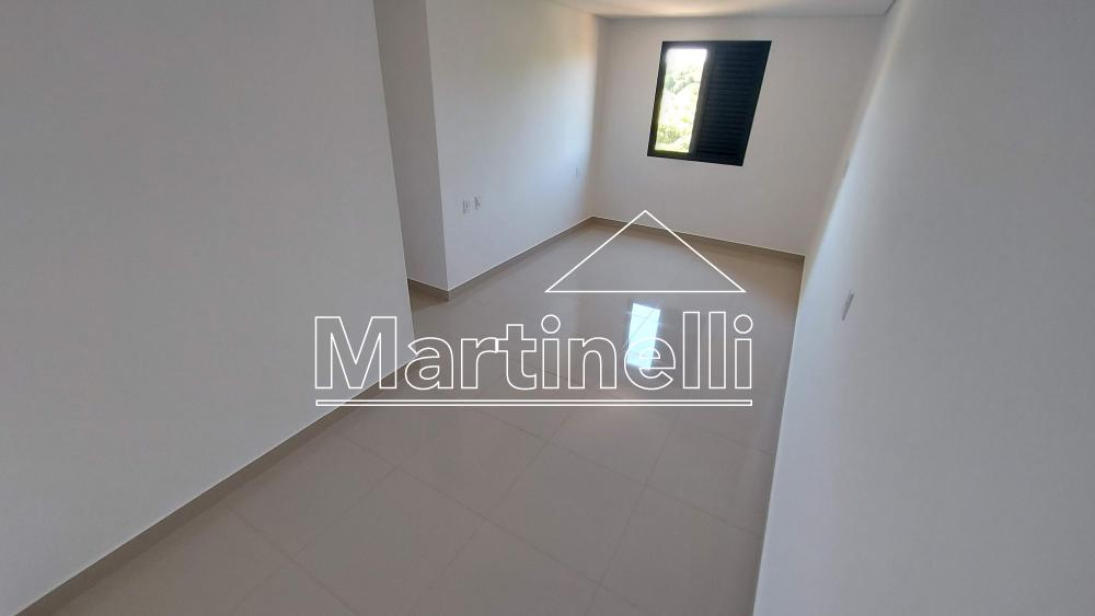 Comprar Apartamento / Padrão em Bonfim Paulista R$ 550.000,00 - Foto 11
