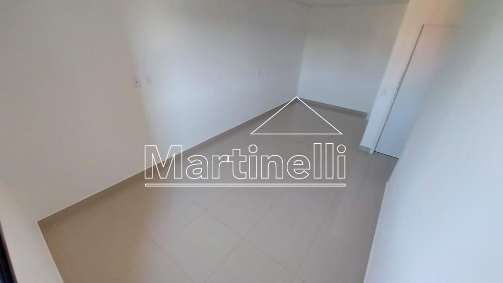 Comprar Apartamento / Padrão em Bonfim Paulista R$ 550.000,00 - Foto 12