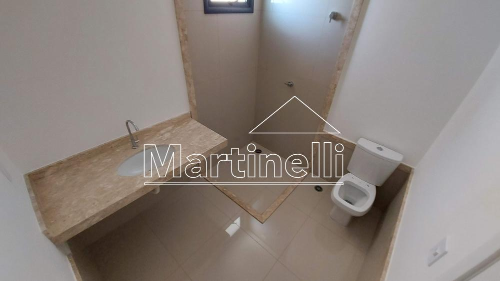 Comprar Apartamento / Padrão em Bonfim Paulista R$ 550.000,00 - Foto 13