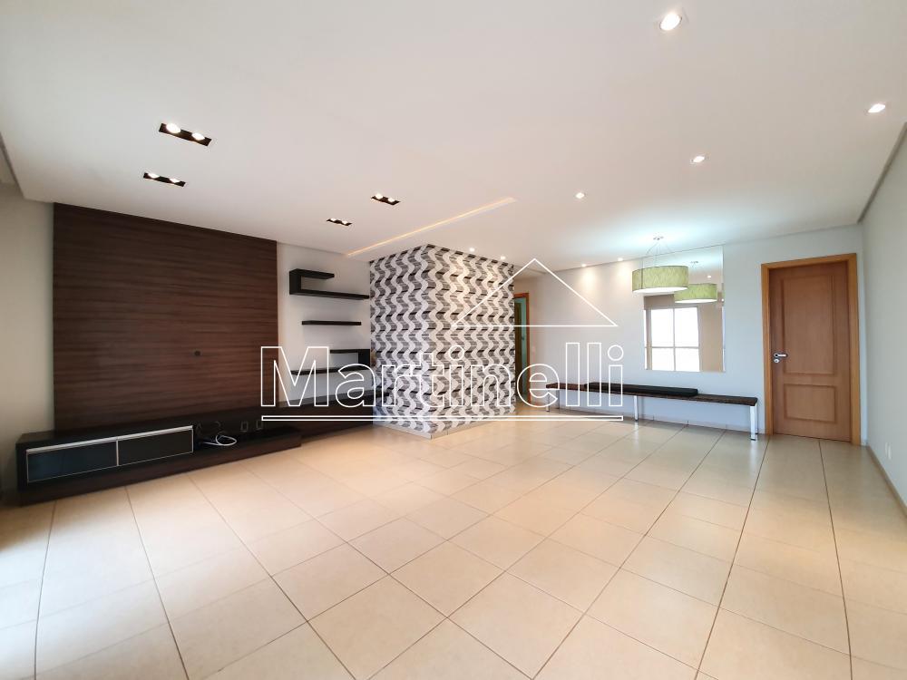 Alugar Apartamento / Padrão em Ribeirão Preto R$ 2.900,00 - Foto 1