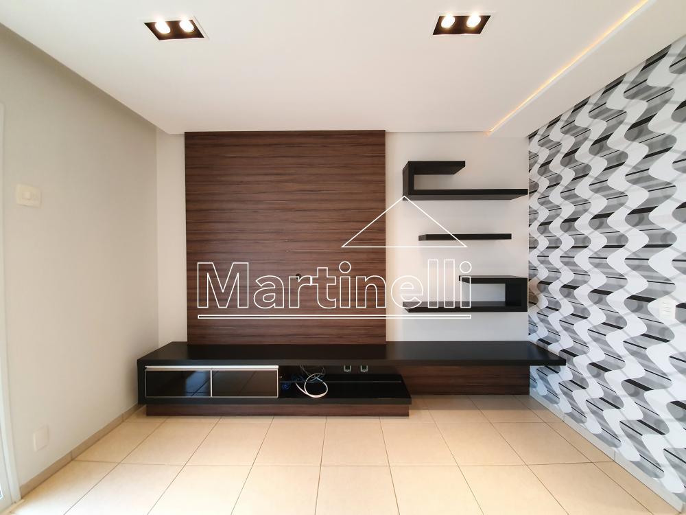 Alugar Apartamento / Padrão em Ribeirão Preto R$ 2.900,00 - Foto 2