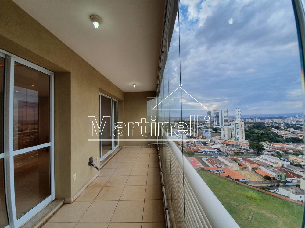 Alugar Apartamento / Padrão em Ribeirão Preto R$ 2.900,00 - Foto 4