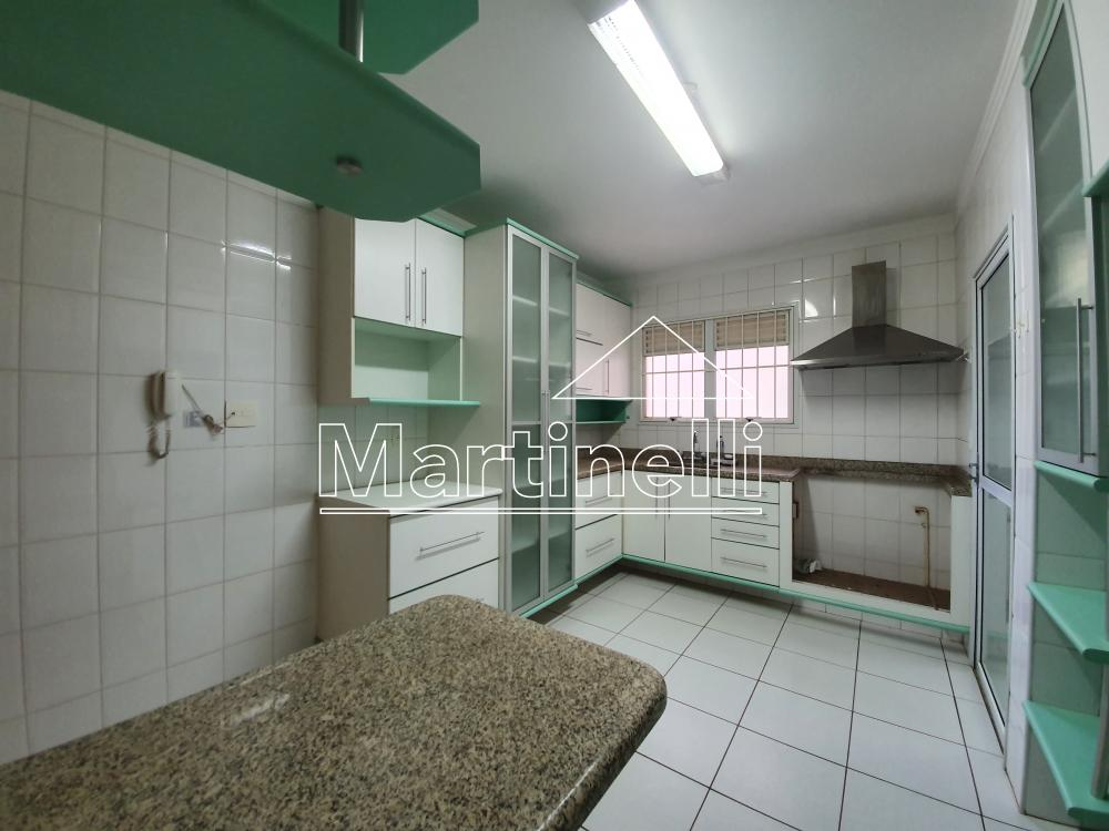 Alugar Apartamento / Padrão em Ribeirão Preto R$ 2.900,00 - Foto 7