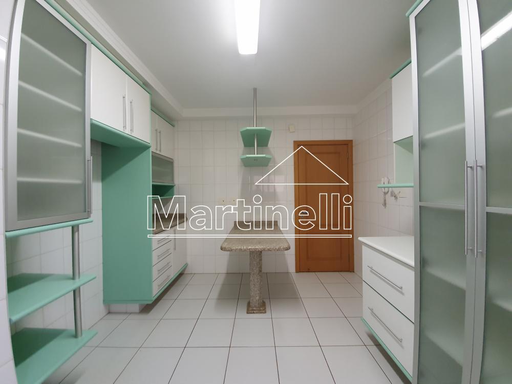 Alugar Apartamento / Padrão em Ribeirão Preto R$ 2.900,00 - Foto 8